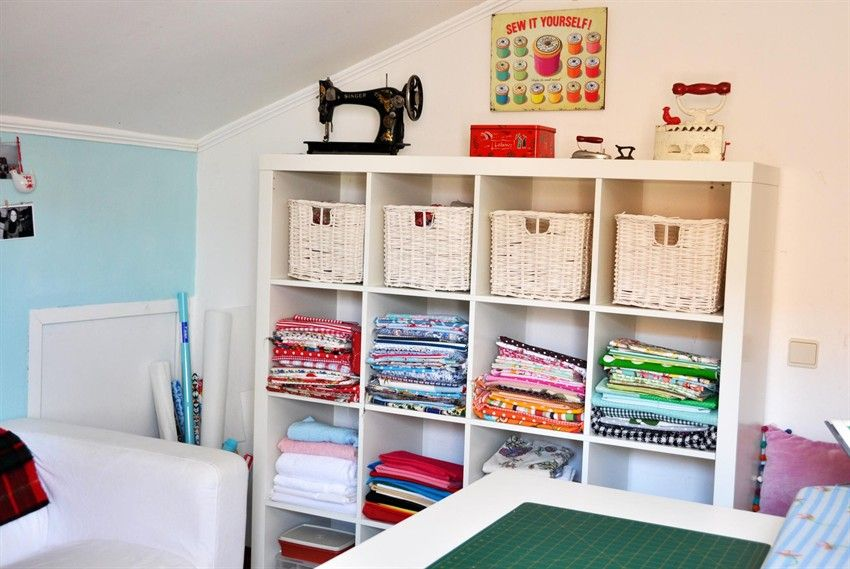 1000 images about sewing room being organised on pinterest small sewing rooms sewing rooms and craft