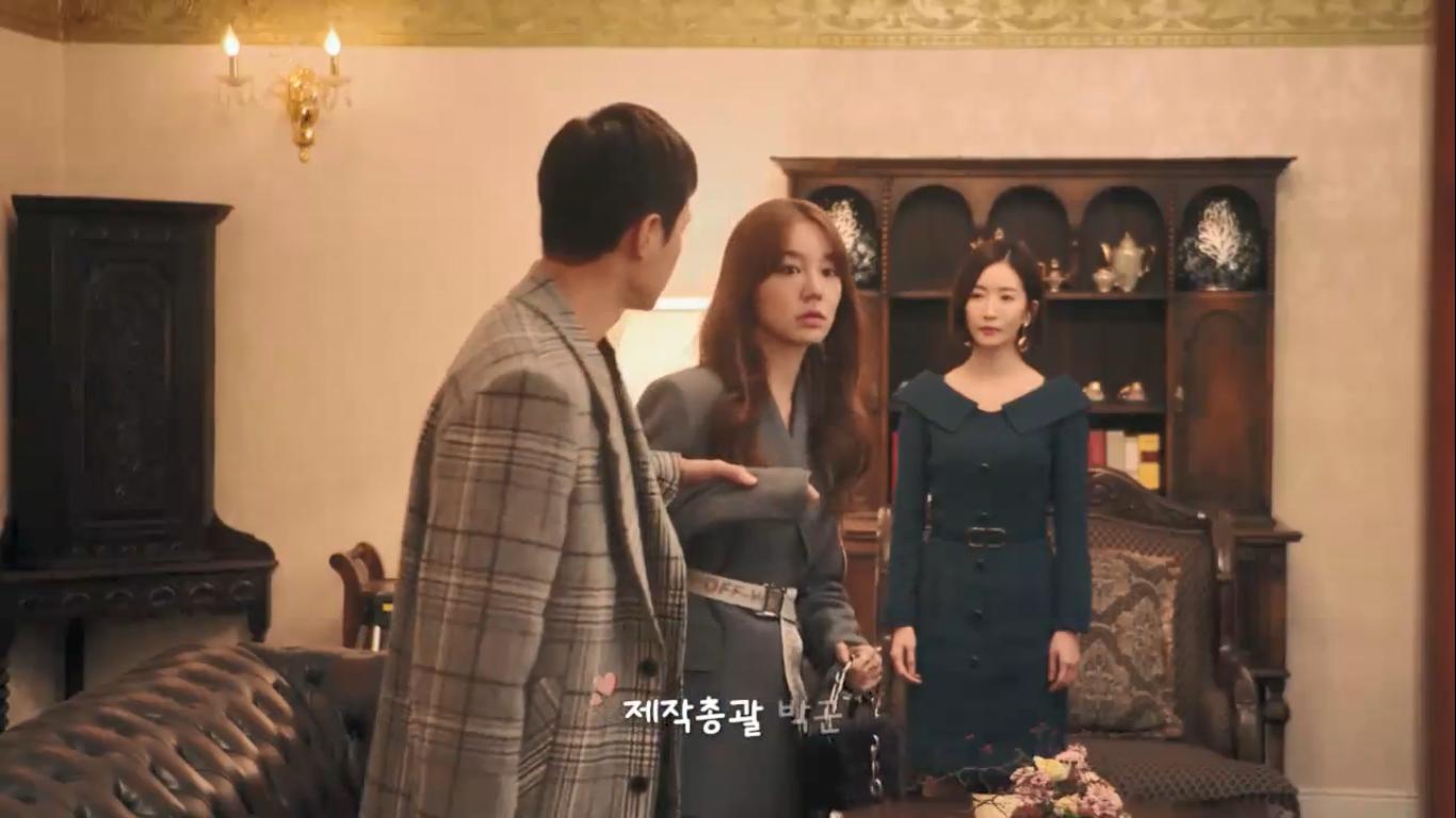 Fluttering Warning Episode 9 & 10 Recap | Asian Drama 4u