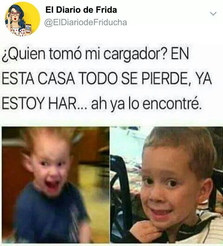 Pin By Soyana 14 On Cosas De Vale In 2021 New Memes Funny Spanish Memes Relationship Memes