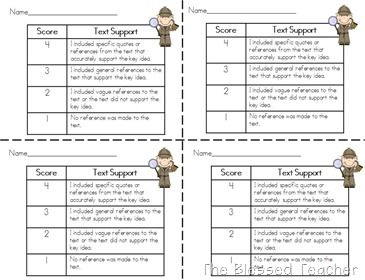 This week we also have been working on the prefixes re