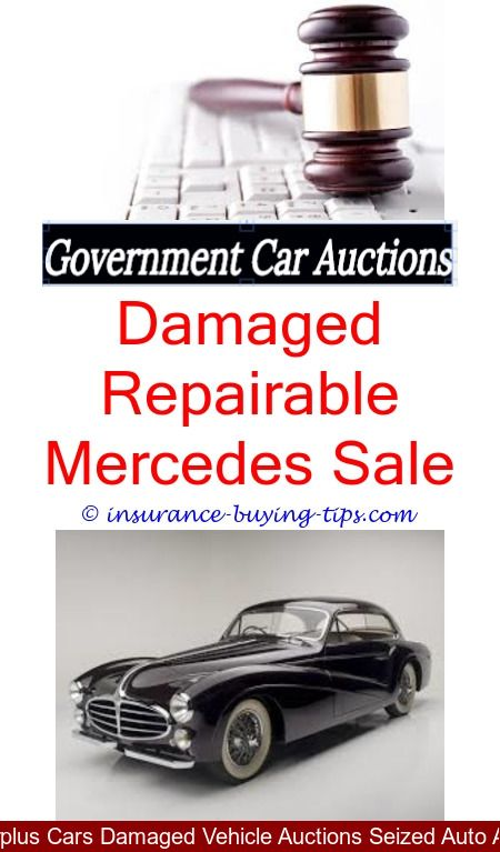 Impound Near Me >> Classic Car Auctions | Car auctions, Police cars for sale, Suv for sale
