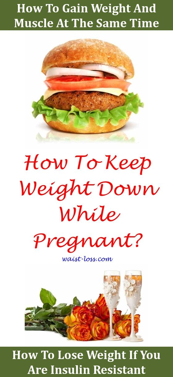How to gain weight on vyvanse