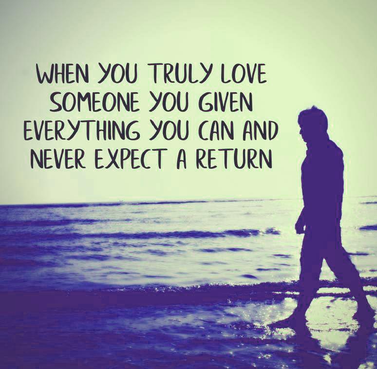 Love Failure Quotes Pics Love Failure Quotes Photo Love Failure