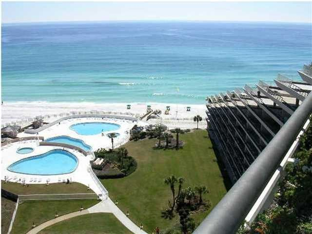 Just Closed Edgewater Beach Unit 1503 310 000 Florida Condos Condos For Sale Edgewater Beach