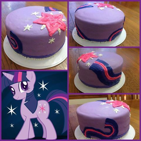 Pin By Kimberly Graesser On Mlp Party Sarah 3 My Little Pony