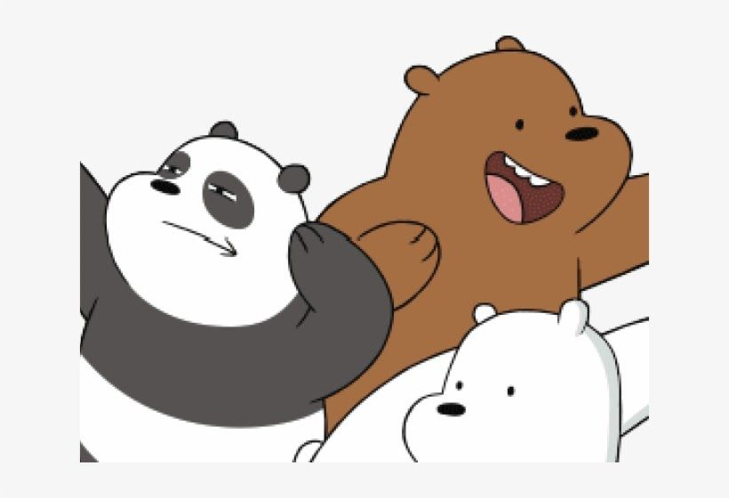 30 Wallpaper Desktop We Bare Bears Cartoon Network Clipart We Bare Bears We Bare Bears We Bare In 2020 Bear Wallpaper We Bare Bears Wallpapers Cartoon Wallpaper Hd