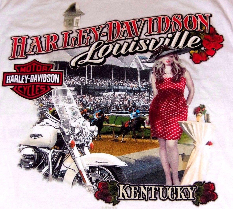 Louisville Harley Davidson >> Pin On Harley Davidson Dealer Designs