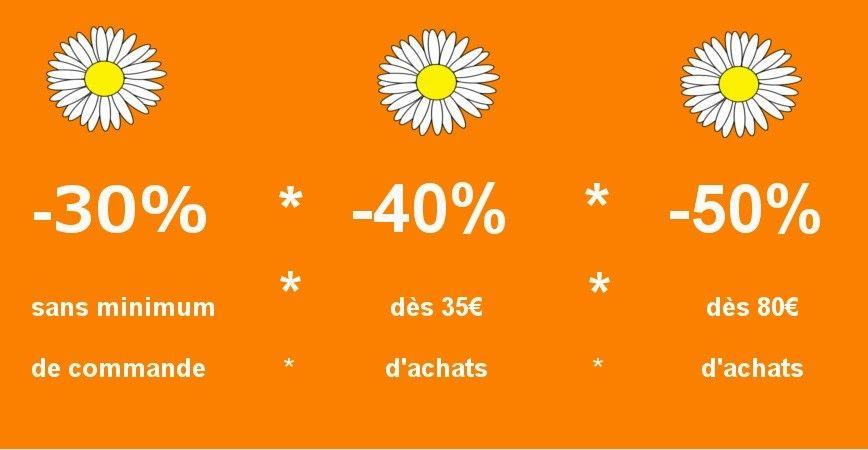 Jusqu'a -50% sur tous les produits!!!  www.bebedazur.com