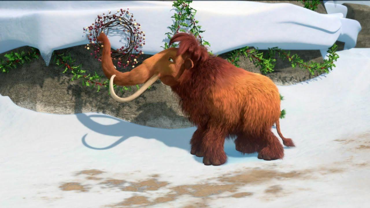 ice age ellie - google search | ellie | pinterest