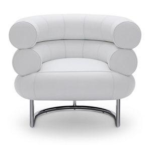 eileen gray bibendum chair dream home pinterest eileen gray