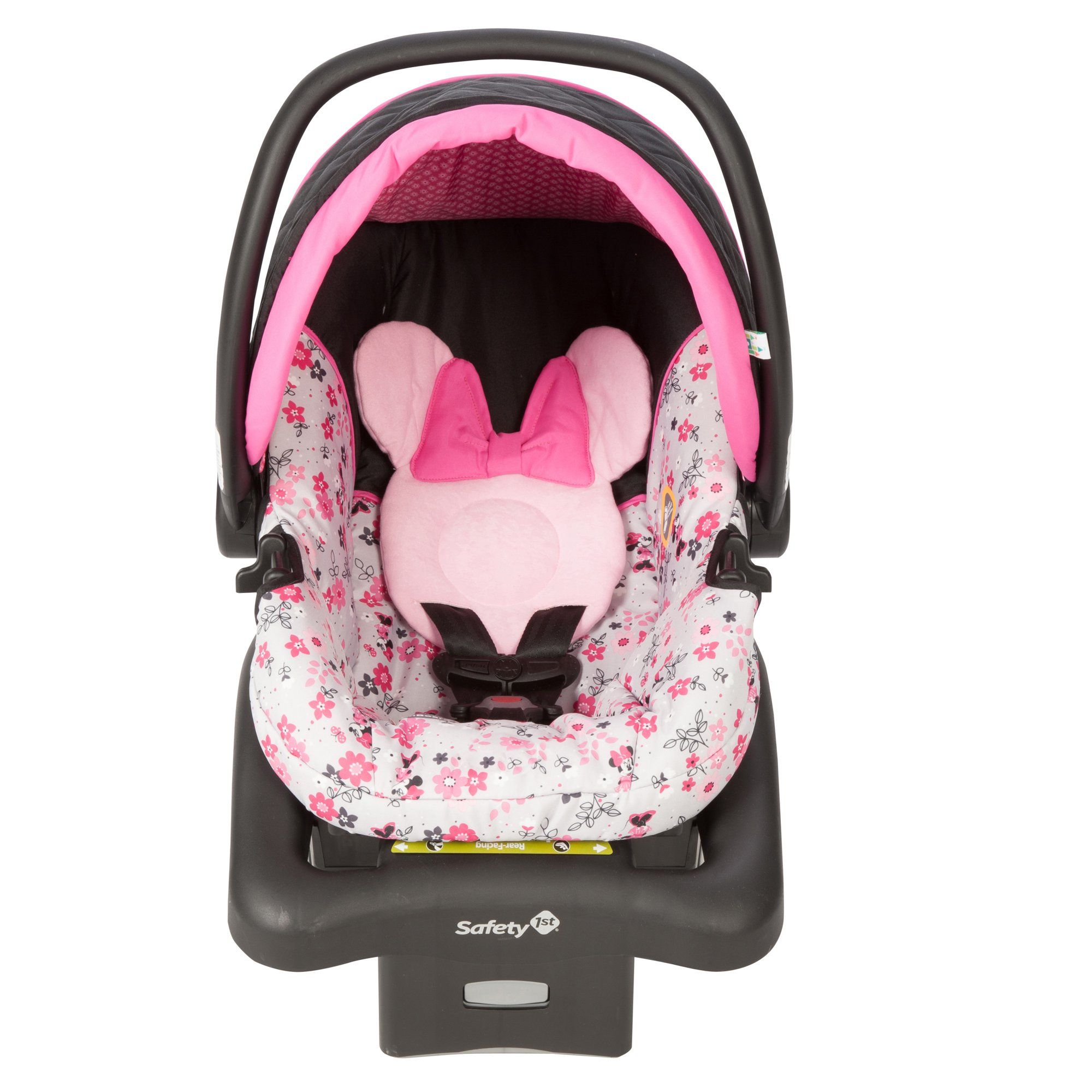 24+ Walmart minnie mouse stroller and carseat ideas in 2021