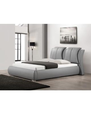 Queen Size Platform Bed Frame Google Search Projects To Try