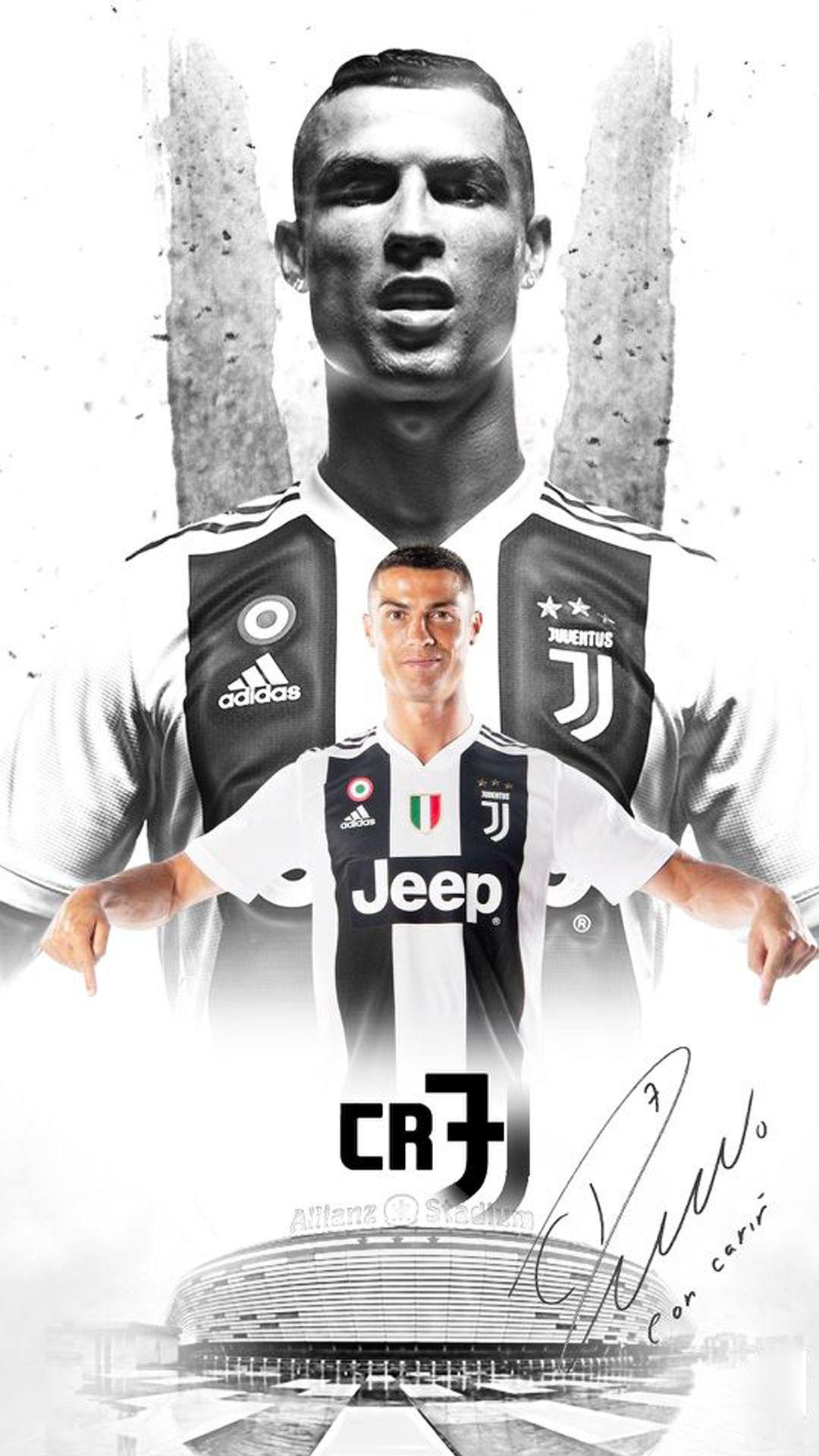 Juventus Cristianoronaldo Ronaldo Wallpapers Hd Cristiano Ronaldo Wallpapers In App Cristiano Ronaldo Junior Ronaldo Junior Cristiano Ronaldo Juventus Cristiano ronaldo hd wallpaper juventus