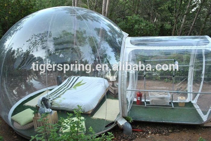 Clear Plastic Tent - Buy Clear Plastic TentClear Plastic Tent . & Clear Plastic Tent - Buy Clear Plastic TentClear Plastic Tent ...