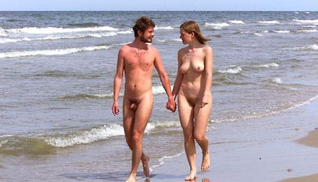 escort motala svenska nudister
