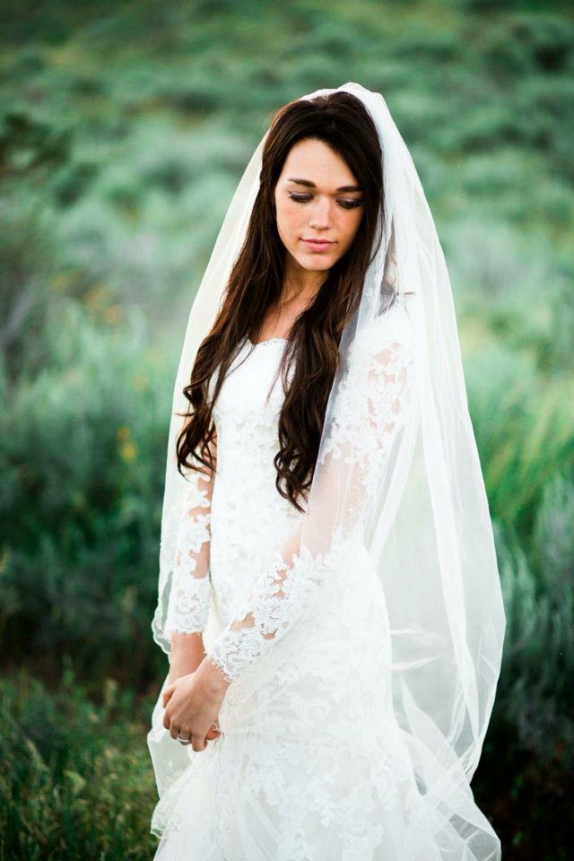 Bridals, alc photography, mermaid wedding dress, lace mermaid ...