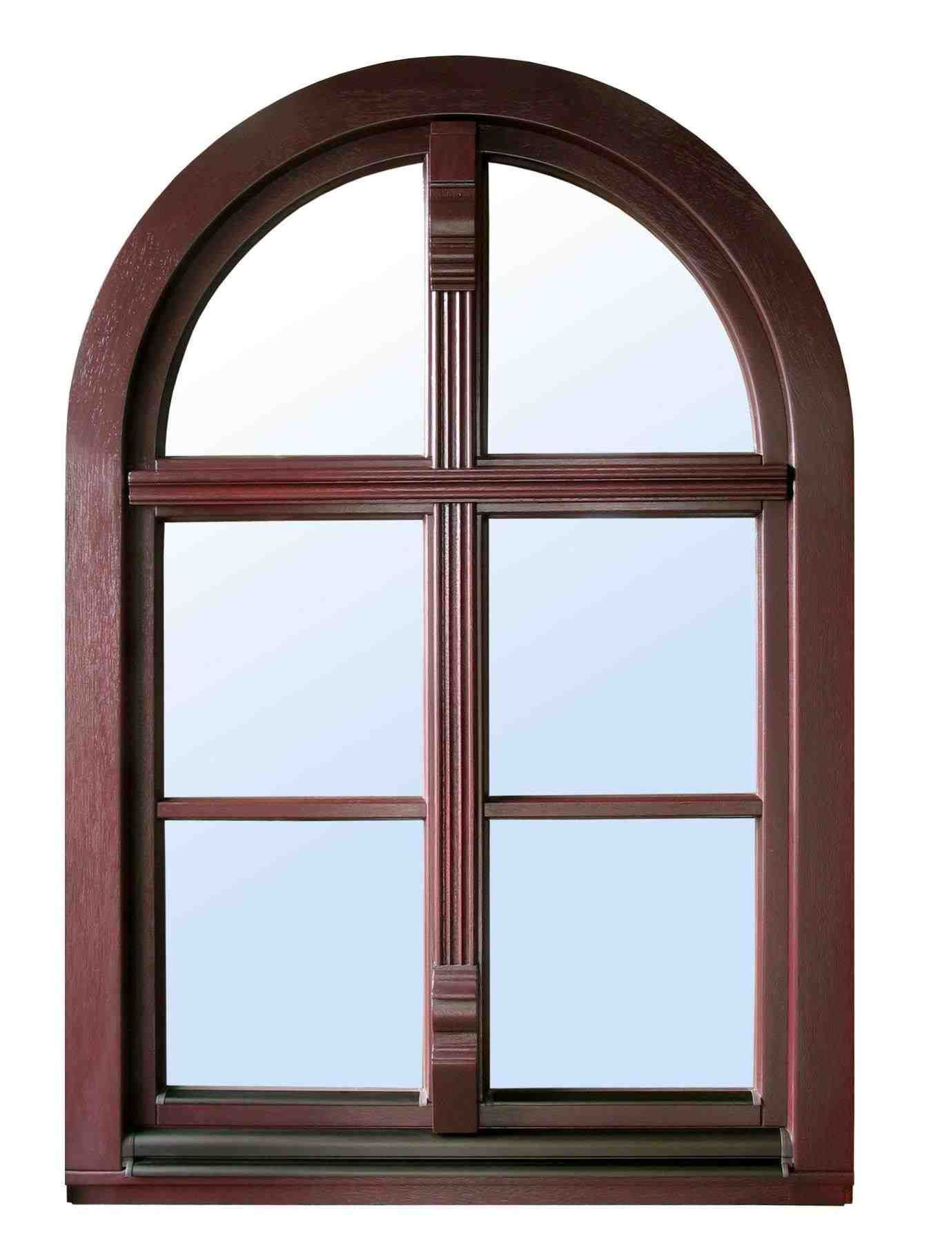 House Wood Windows Modern Front Window Designs Bay Window Windows Wood Window Casing Interior Bay Front Window Design Window Prices Contemporary Front Doors
