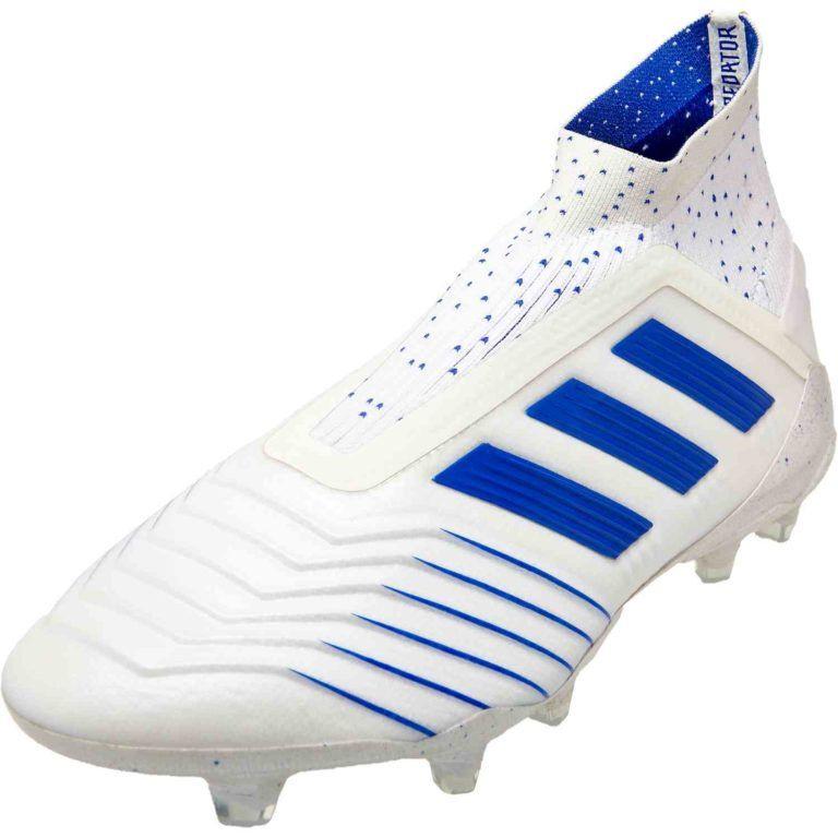 buy adidas football shoes