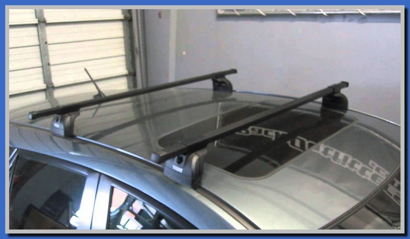 reference please thule mazda click enjoy roof rack