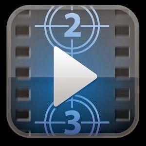 Download Archos Video Player V8 1 5 Full Apk