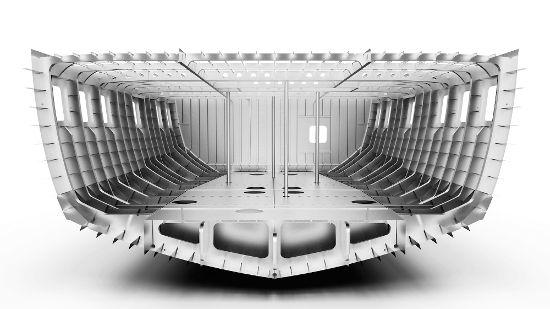 Sea Level Yacht Design & Engineering - Industry - SuperyachtTimes.com