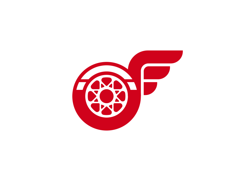 Detroit Red Wings In 2020 Detroit Red Wings Red Wing Logo Red Wings