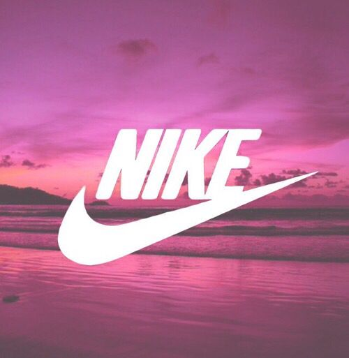 Nike Quotes Wallpaper: Nike Tumblr Lockscreens - Google Search