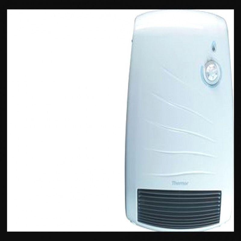 99 Radiateur Soufflant Salle De Bain La Boite A Outils 2019 Electronic Products Space Heater Home Appliances