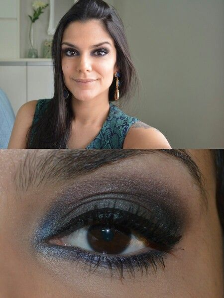 Makeup Blog 2Beauty