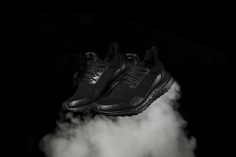 09420d473 Adidas Ultraboost Uncaged x Haven  INSTORE DETAILS