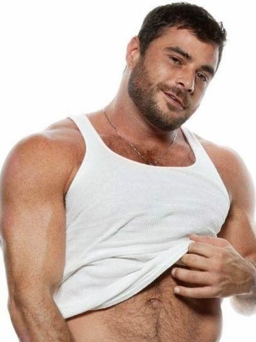 croc porn gay
