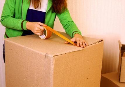 ratgeber umzug teil 2 umzugskartons packen umzug pinterest umzug umzug tipps und packen. Black Bedroom Furniture Sets. Home Design Ideas