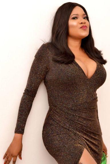 Nollywood Gossip | NaijaGistsBlog Nigeria, Nollywood ...