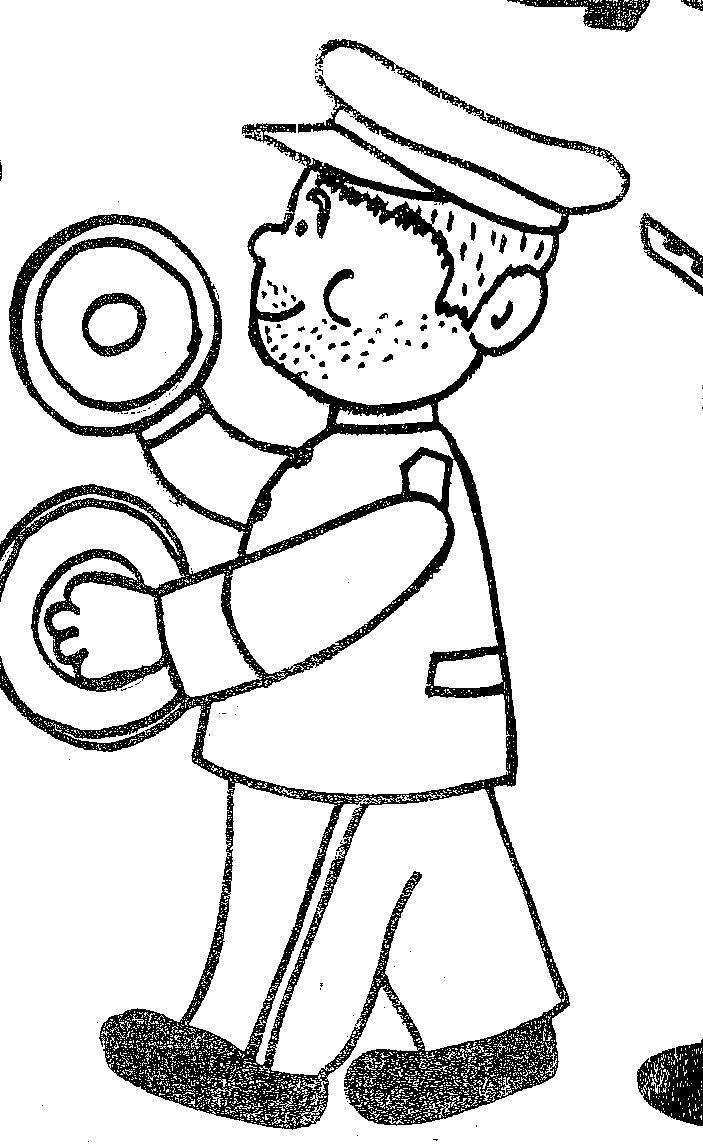 Dibujos para colorear de fallas  Dibujos para colorear  IMAGIXS