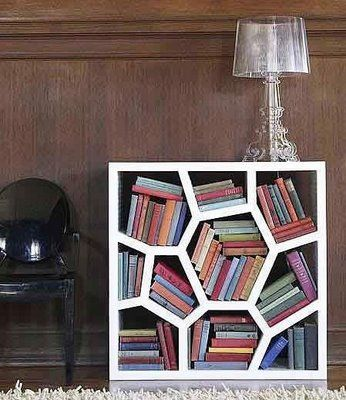AJORBAHMANS COLLECTION CREATIVE BOOKSHELVES READING SPOTS