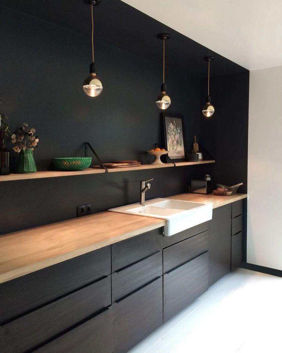Pin von Silke De Bont auf Home ideas   Pinterest   Küche, Mythen und ...