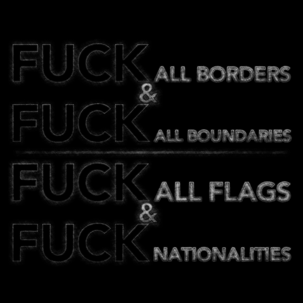 Freedom | Band quotes, Favorite lyrics, Music lyrics