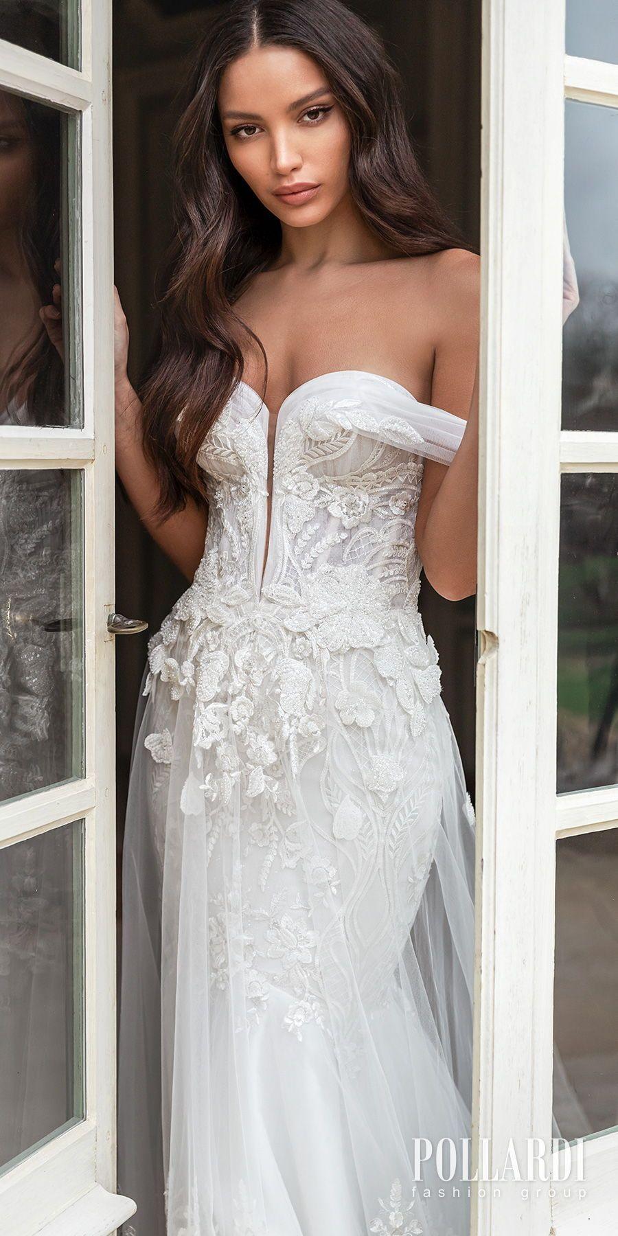 50+ Puff sleeve wedding dress australia info