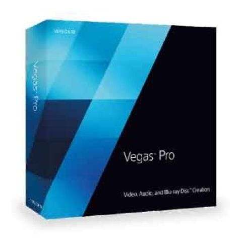 MAGIX Vegas Pro 13.0 Build 545 (x64)  Keygen http://ift.tt/2bVQzxM