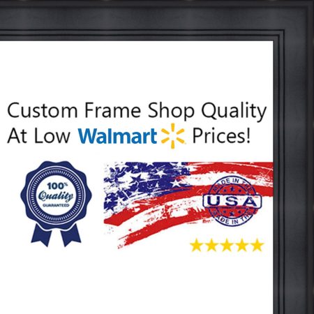 Home With Images Wood Picture Frames Picture On Wood Wood Frame