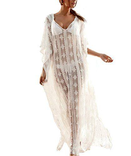 Fashion Bug Plus Size Usa Maxi Dress With Sleeves Long Sleeve Maxi Dress Dress Cover