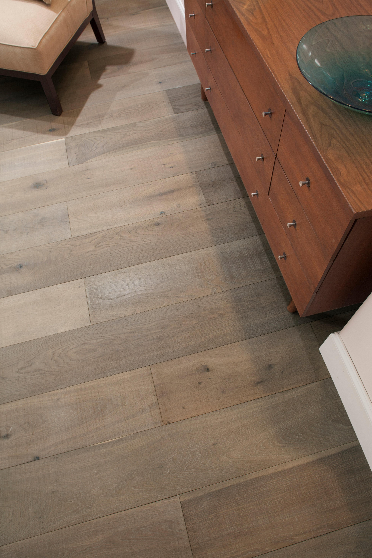 Montpellier Oak Engineered Hardwood Floor Decor Oak Engineered Hardwood Hardwood Engineered Hardwood