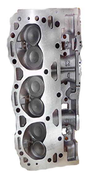 cabezas paramotores | Cabezas Americanas Para Motores A Gasolina Y Diesel