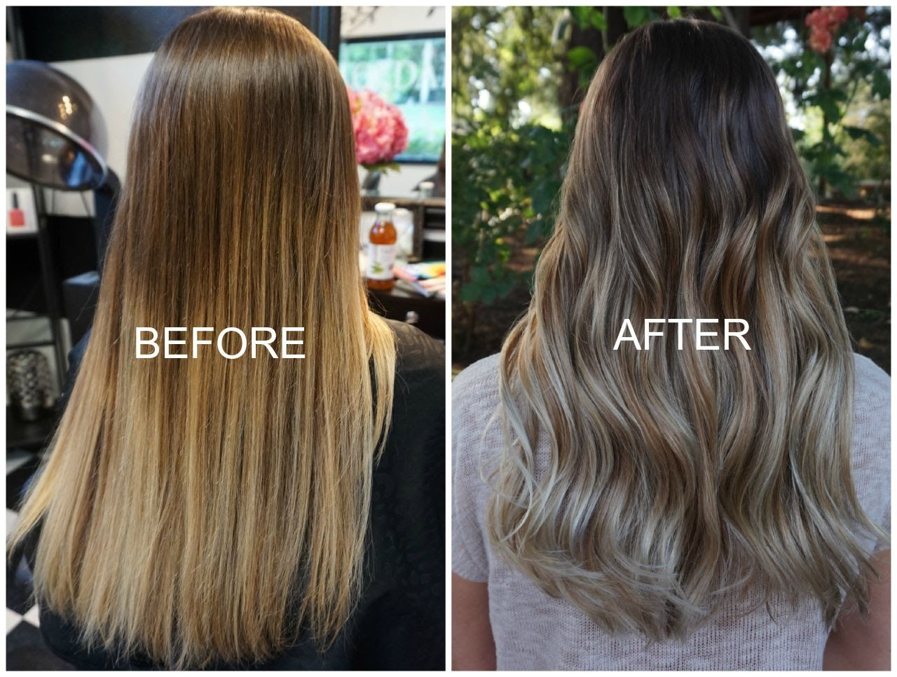 60 Hottest Balayage Hair color Ideas 2020 , balayage