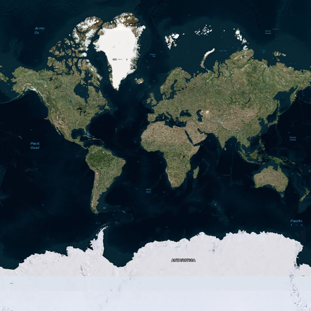 Download world satellite map satellite maps navigation pinterest download world satellite map gumiabroncs Image collections