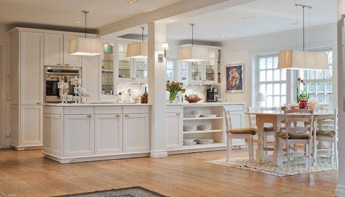 ACHADOS DE DECORAÇÃO: CASA MAIS QUE PERFEITA: entre! (kitchen,decorating ideas,home decor,decor,kitchen design)
