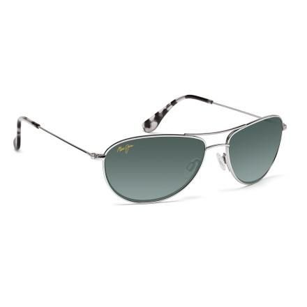 c716675bdd9d Maui Jim Baby Beach Polarized Sunglasses - Women s REI small for a small  face. Love these.