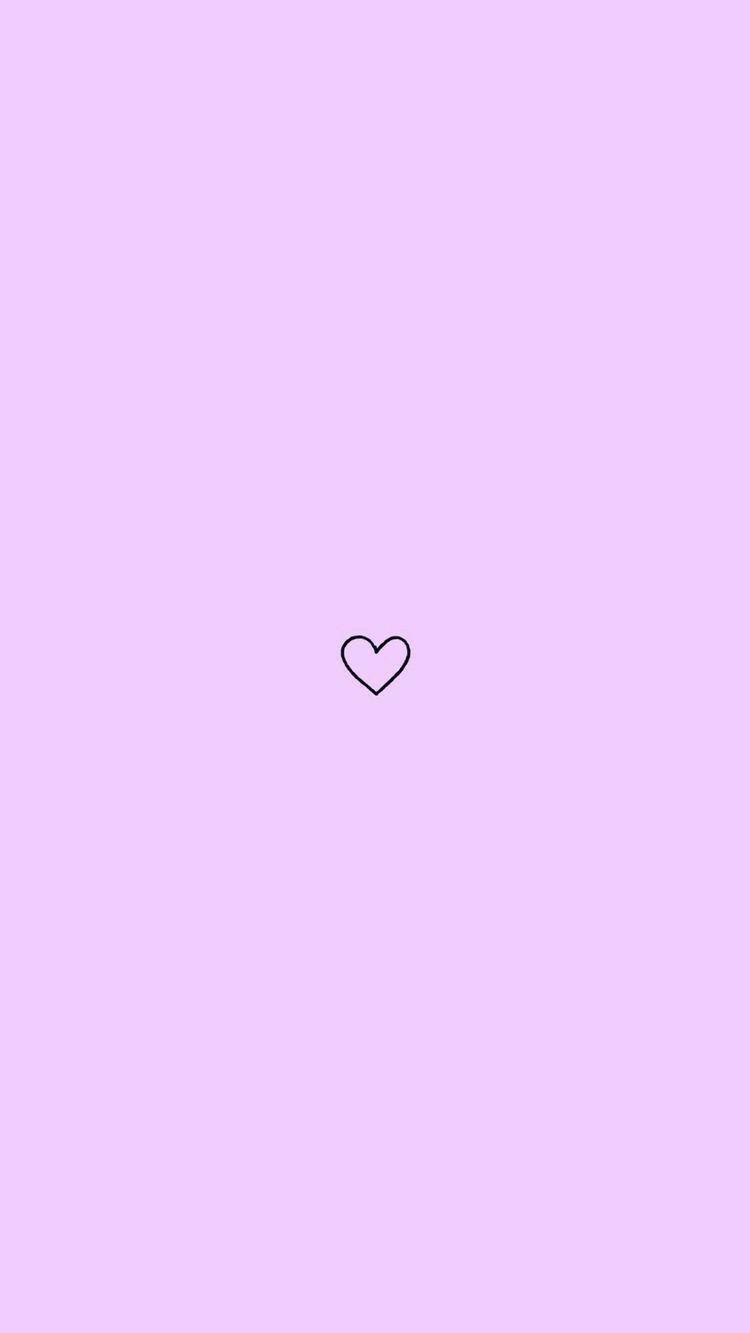 Cute Wallpapers Vsco Backgrounds Light Purple Novocom Top