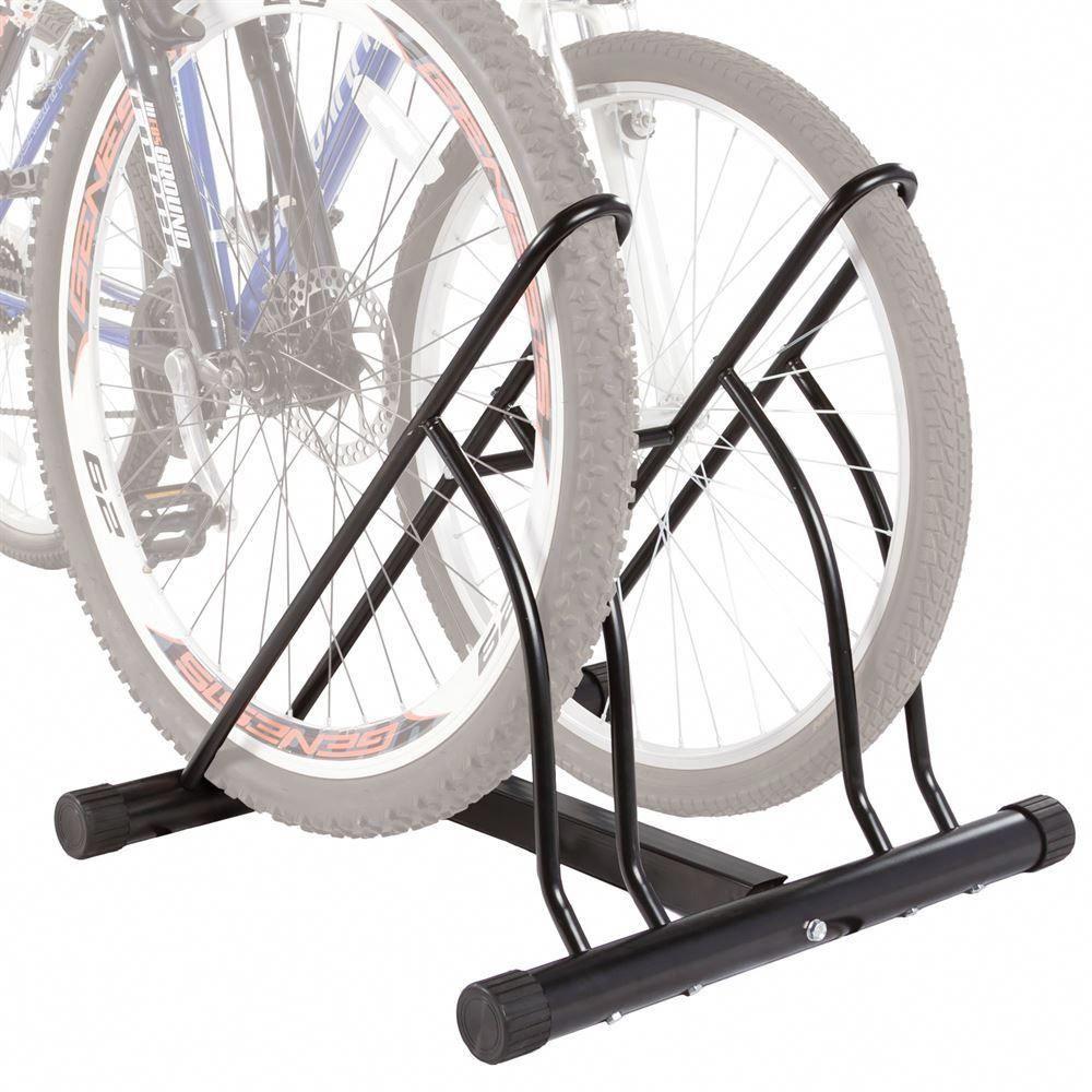 Apex 2 Bike Floor Stand Bike Floor Stand Bike Stand Bike