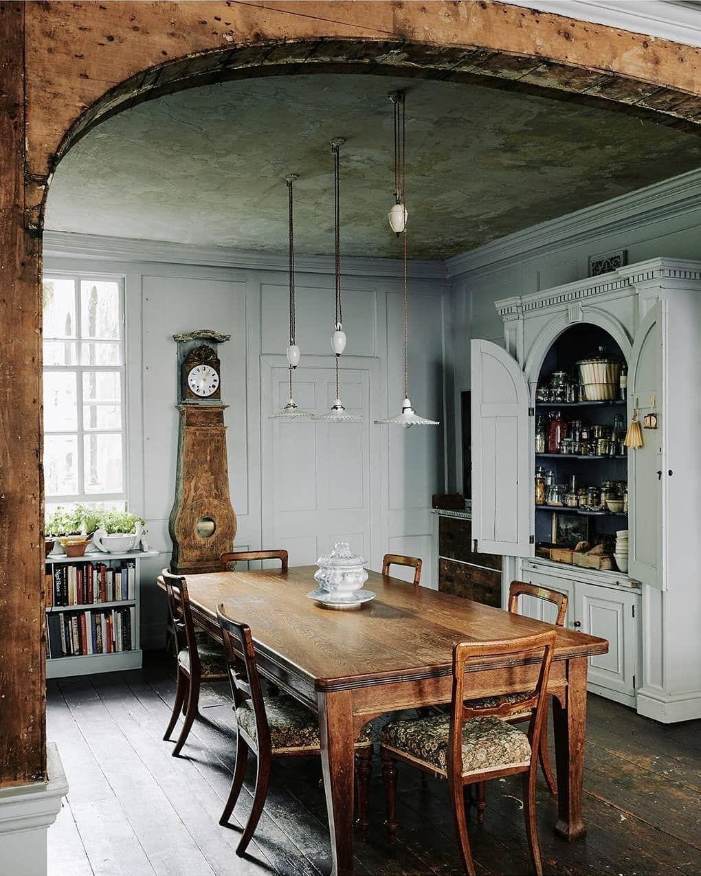 Formal Living Room Design By Blue Print Interiors Art By Karen
